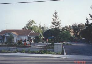 april1993-2