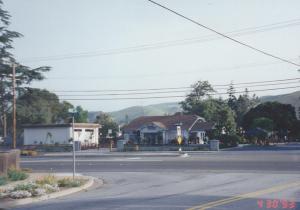 april1993